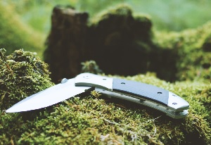 The Best Folding Knives For Camping in 2020